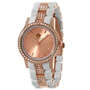 Louis Richard Vida Ladies Watch