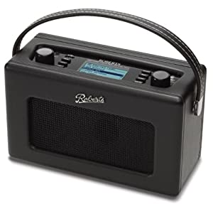 Roberts iStream FM Radio