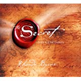 "The Secret - Das Geheimnisvon ""Rhonda Byrne"""