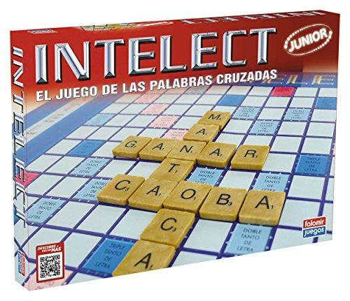 falomir-646448-juego-intelect-junior