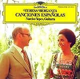 スペインの歌