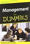 Management f�r Dummies. Mitarbeiter,...