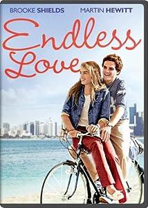 Amazon.com: Endless Love (1981): Brooke Shields, Martin Hewitt