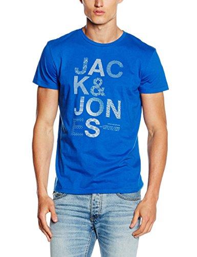 jack-jones-mens-jcosystem-ss-tee-crew-neck-t-shirt-blue-blau-surf-the-web-fitts-m