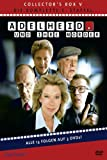 Adelheid und ihre Mörder - Adelheid Box 5: Die komplette 5. Staffel [3 DVDs]