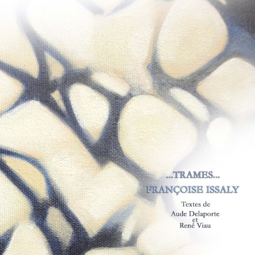 ...Trames... (Volume 1) (French Edition)