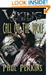 Call Of The Wolf: Viking Chronicles 1...