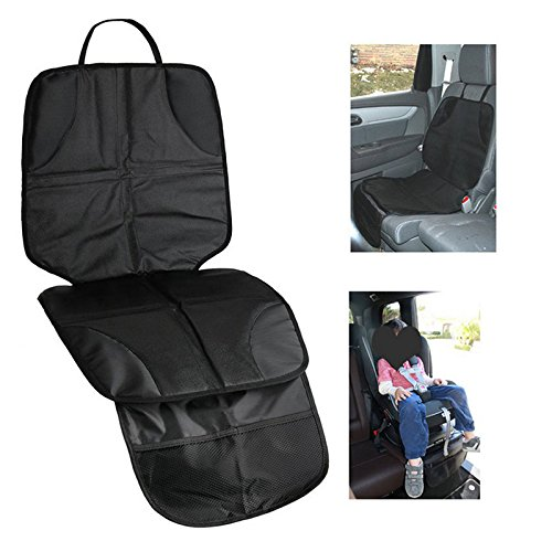 siege-auto-pour-enfant-protection-decran-et-tapis-de-protection-pour-siege-de-voiture-avec-poches-de