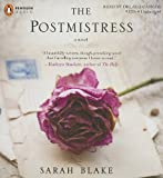 Sarah Blake The Postmistress