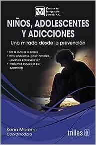 Centros de Integración Juvenil: 9786071716446: Amazon.com: Books