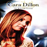 Cara Dillon - The Redcastle Sessions  [DVD]by Cara Dillon