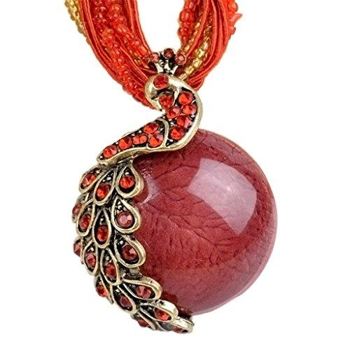 jovivi-retro-bohemia-style-millet-chain-crystal-phoenix-peacock-pendant-necklace
