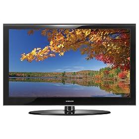 OneCall.com - Samsung 50-inch Widescreen Plasma HDTV - $1,289.77 shipped