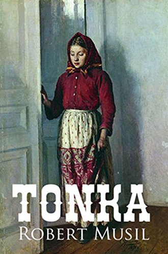 tonka-german-edition