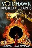Voidhawk - Broken Shards (English Edition)