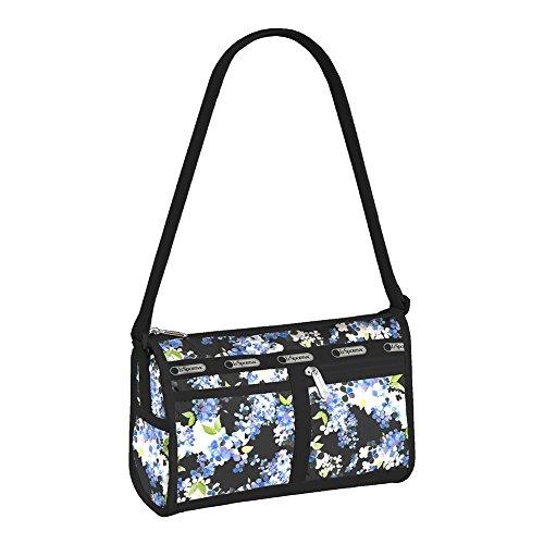 lesportsac-deluxe-sport-satchel-handbag-flower-cluster