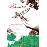 The Unheralded: Men and Women of the Berlin Blockade and Airlift ~ Edwin Gere