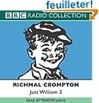 Just William: Volume 2