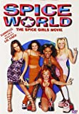 Spice World (Widescreen/Full Screen) (Bilingual)