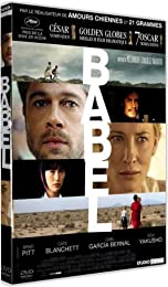 Babel - Edition Simple