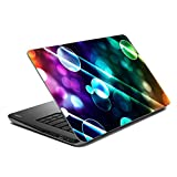 MeSleep Abstract Multi 65-764 Laptop Skin