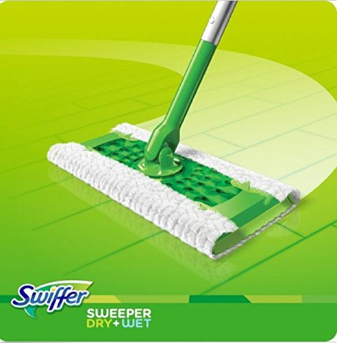 swiffer-sweeper-3x-cleaning-action-on-dirt-dust-hair-floor-mop-starter-kit-7-dry-cloths-and-3-wet-cl