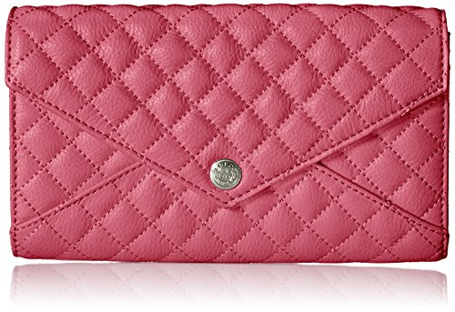 Rebecca-Minkoff-Quilted-Wallet-on-a-Chain