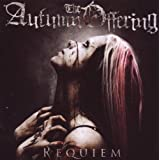 Requiem ~ The Autumn Offering