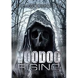 Voodoo Rising