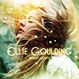 Bright Lightsby Ellie Goulding