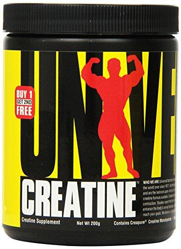 univcrea02000000pw creatine plus