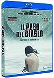 El Paso Del Diablo [Blu-ray]