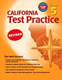 California Test Practice, Grade 5