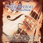 Cape Breton Connection