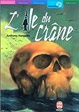"Afficher ""L'Ile du crâne"""
