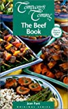 The Beef Book (Company's Coming) (1895455812) by Jean Pare
