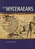 The Mycenaeans