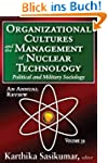 Organizational Cultures and the Manag...
