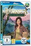 Botanica: Reise ins Unbekannte