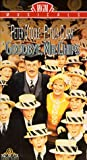 Goodbye Mr. Chips (1969) [VHS]