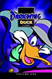 img - for Darkwing Duck Classics Vol. 1 book / textbook / text book