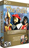 The Guild - Gold Edition (The Guild 1400/Europa 1400) - PC