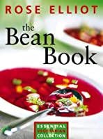 The Bean Book: Essential Vegetarian Collection