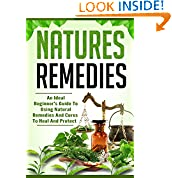 Edward Tracy (Author), natural home remedies (Author), Natural cures (Introduction)  (11)  Download:   $2.99