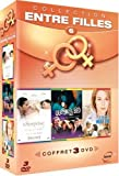 echange, troc Collection Entre Filles, Vol.6 : La Surprise / Queen Size Bed / It's in the water - Coffret 3 DVD