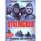Stalingrad [DVD] [1994]by Dominique Horwitz