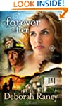 Forever After: A Hanover Falls Novel