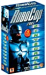 Coffret Robocop 2001 : L'Intgrale en...