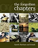 The Forgotten Chapters
