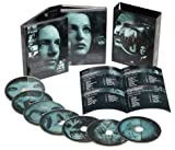 echange, troc The X Files : Intégrale Saison 3 - Édition Collector 7 DVD